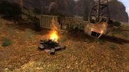 XrEngine 2013-07-13 14-37-15-77
