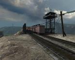 L1 escape screenshot 2