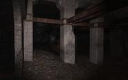 XrEngine 2012-06-04 10-32-08-43