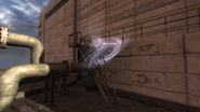 XrEngine 2013-01-26 14-30-16-41