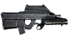 Иконка ФТ-200М.png
