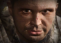 Icon CoP character Gluhar.png