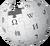 Wikipedia-logo-v2@2x.png