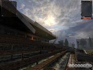 Bigger Pripyat (12)