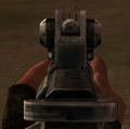 CoPLR300sight