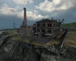 L1 escape screenshot 7