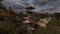 XrEngine 2012-03-17 20-33-50-84