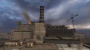 Elektrownia CN 2