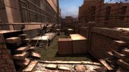 XrEngine 2012-03-17 19-42-48-90