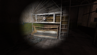 XrEngine 2013-07-09 18-58-37-04