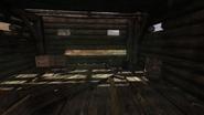 XrEngine 2013-07-07 22-40-11-98