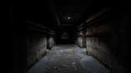 XrEngine 2012-03-17 19-10-56-35