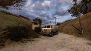 XrEngine 2012-03-17 20-29-44-88