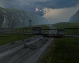 L1 escape screenshot 9