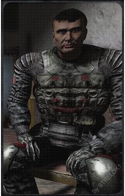 Підполковник Шульга.png