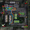 Deserter map (1)