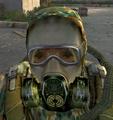 S1472 Freedom Gas Mask (cut)