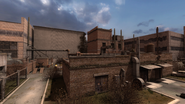 XrEngine 2012-03-17 19-44-07-36