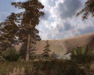 XrEngine 2013-07-11 19-28-57-33
