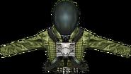 SP-99M ikona technik