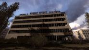 XrEngine 2012-12-31 16-28-28-28