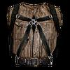 Иконка кожаной куртки.png