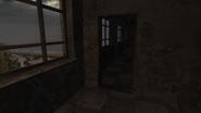 3-этаж-цемзавод
