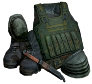 CS-1 Render
