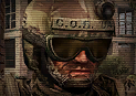 Icon CoP character Soldier 2.png