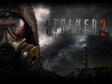 S.T.A.L.K.E.R. 2: Серце Чорнобилю