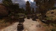 XrEngine 2012-03-17 20-31-38-35