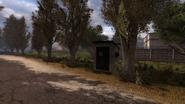 XrEngine 2012-04-23 14-46-28-05