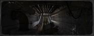 XrEngine 2012-06-04 11-09-51-16