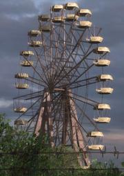 CoP Ferris Wheel.png