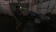 Radio military