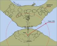 SCS Cartographer's Place Concept Art 2
