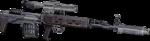 SWUMk-2 model.png