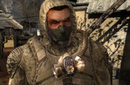 Icon CS character neutral 2 mask.png