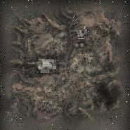 Map garbage2232