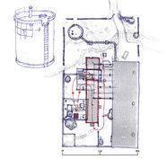 Substantion workshop plane