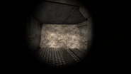 XrEngine 2013-07-17 14-49-05-98