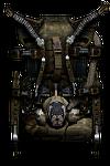 Старая иконка экзоскелета.png