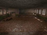 Школа внутри2