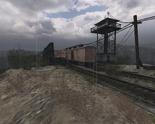 Build 1114 escape koanyvrot screenshot 2