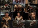 Mutanty (informacje)