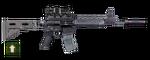 Snajperski TRs-301 ikona.png