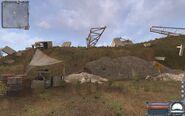 Diggers - Camp