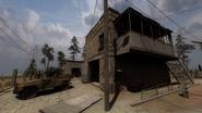 XrEngine 2013-07-29 19-48-43-53
