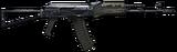AKM-74 Ikona.png