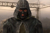 Bandyci ikona CS 4